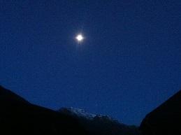 Pleine lune Ortiac - 25.12 (1)